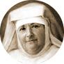 FRANCISCANAS MISSIONÁRIAS DE MARIA